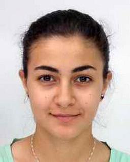 Полицията издирва 18-годишно момиче от София
