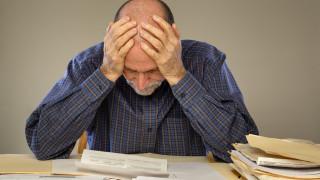 Работодателят да пази 50 г. документите за работниците си иска НОИ