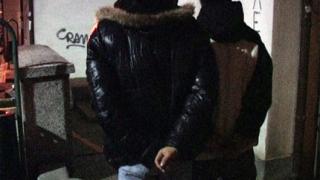 МВР удари улични джебчии и дилъри в София