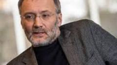 Сергей Михеев: Западът ще се примири с Крим, няма избор
