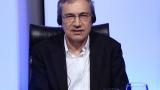 Орхан Памук иска по-твърда Европа спрямо Турция за свободата на словото