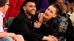 Събраха ли се отново Бела Хадид и The Weeknd
