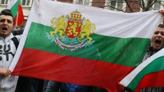 """Каракачанов и Сидеров в """"схватка"""" за разцеплението на националистите"""