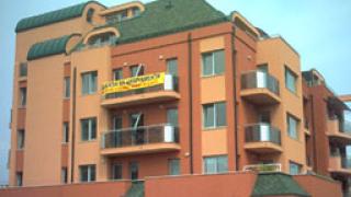 Варна надмина София по цена на жилищата
