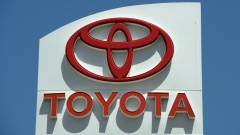 10 милиона автомобила произведе Toyota в Европа