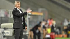 Оле Гунар Солскяер остава въпреки отпадането от Шампионската лига