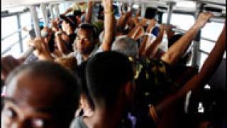 В София автобусите 280 и 94 ще се движат през цялата  нощ
