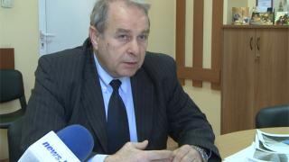 Неделчо Спасов: 30 ще станат жп прелезите с видеонаблюдение