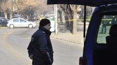 Сигнал за бомби в аптека и бензиностанция вдигна на крак полицията в Силистра