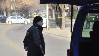 Отцепиха част от Пловдив заради спукан газопровод