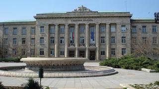 Над 280 души в Русе може да останат без дом