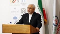 Иран нямал военни бази в Сирия