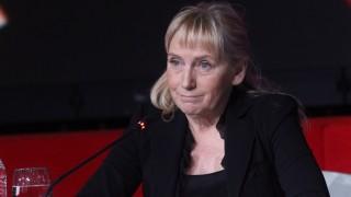 Червените депутати събират пари за гаранцията на Йончева