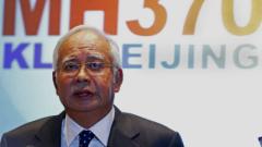 Откритият флаперон е от изчезналия самолет на Malaysia Airlines