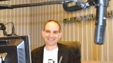 Петър Волгин: Григор Димитров не заслужава вниманието, което му се оказва