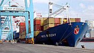 С 30% намалява износът
