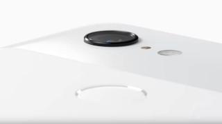 """Защо Google Pixel променя индустрията с """"нощно виждане"""""""