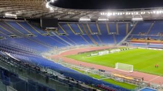 Италия иска да отмъкне от Англия финала на Евро 2020