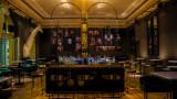 Baroteque SLON - ново място за парти в София