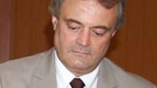 Забрани на строителство разпореди кметът на Варна