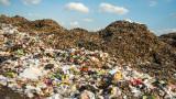 """Мораториум върху вноса на боклук искат """"Атака"""" и """"Възраждане"""""""