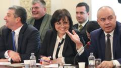 Скандалът с ЧЕЗ - на върха на международен скандал според БСП