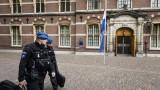Нови арести в Утрехт