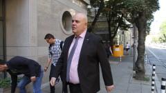"""Фиксацията """"главен прокурор"""", Газови бутилки гърмят заради промени в закон"""