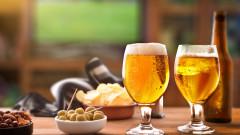 Испанската бира, която се грижи за околната среда
