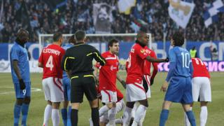 Българските футболисти с най-ниски данъци в Европа
