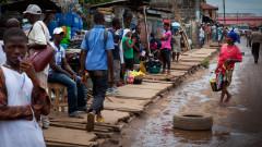 Защо една от най-бедните държави в Африка отказа $400-милионно предложение от Китай?