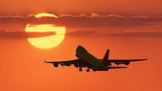 10 причини да ви свалят от самолета
