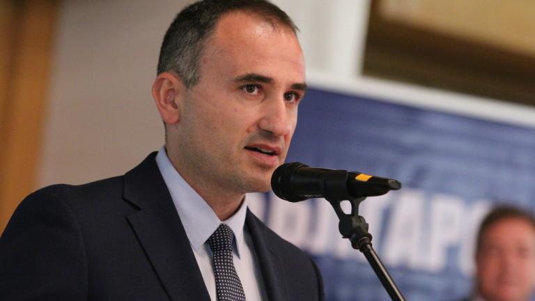 Доц. Александър Оскар: Задълженията на Александровска болница наближават капитала й