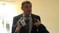 Богомил Бонев разказа пред съда защо през 90-те не е дал лиценз на Алексей Петров