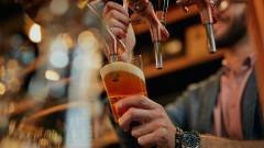 Тъмно или светло пиво – това е въпросът