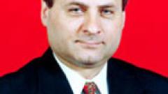 Евтим Костадинов остава начело на комисията по досиетата