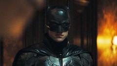 В каква реалност ще бъде The Batman