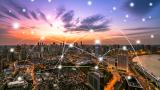 4 съседни на България държави са сред най-иновативните икономики в света