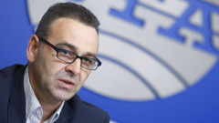 Ники Илиев: Левски е пред фалит и виновниците трябва да бъдат прибрани на топло