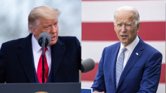 Дори и Тръмп да изгуби изборите, инвестициите между САЩ и Китай ще са ограничени