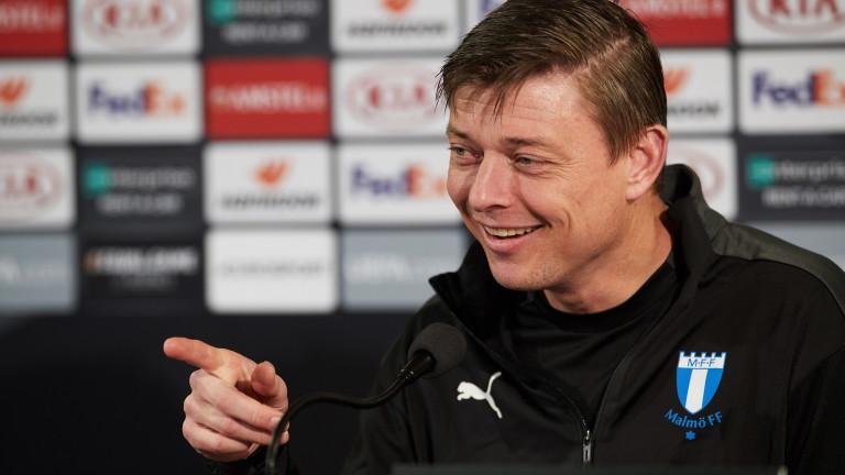 Йон-Дал Томасон е кошмар за националния отбор на България