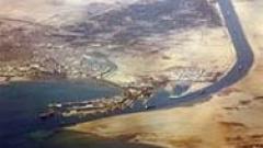 Втори Суецки канал изгражда за 10 месеца Египет