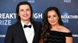 Финтех компанията за $7,6 милиарда, създадена от българин, дебютира в Европа