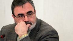 Грипна епидемия до седмица в цяла България