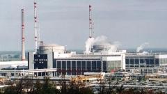 Работата по модернизация на 5-и блок на АЕЦ Козлодуй продължава