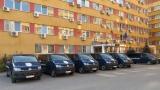 Прокуратурата подхвана младоци от Локо (Пловдив) и Векта