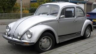 10 германски коли, написали автомобилната история