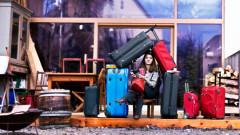 С близо 200 хил. се увеличават чуждестранните туристи от началото на годината