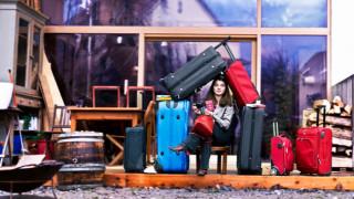 Световният туризъм с рекордни 1,5 милиарда пътувания, най-бързо расте в Близкия изток