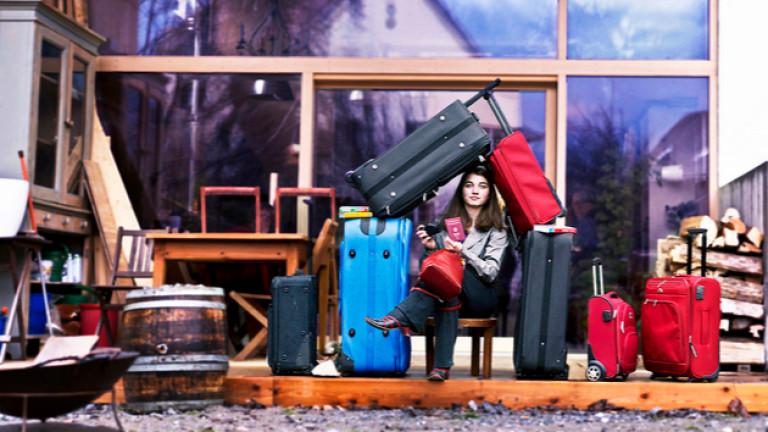 Чуждестранните туристи, посетили България от началото нагодина са 1 млн.